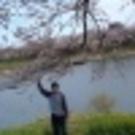 Hideaki  Natori