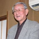 Morikawa Sumio