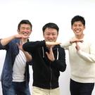 「谷上プロジェクト」実行委員会
