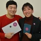 EMPOWER Project 町田紘太/飯山智史