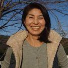 Eriko Shirakawa