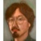 Atsuhiko  Takeda
