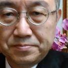 Tsutomu Kobayashi