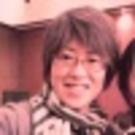 Naoko Takeda