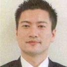 田中 圭(一般社団法人 日本サンライフ終身身元保証協会 理事長)