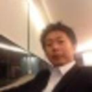 Takaaki Matsushima