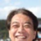 Masao  Umezawa