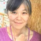 田村直美(ミナパチセ店主)