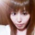 Takagi Satoko