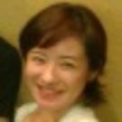 Marika Uchida