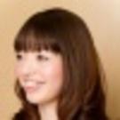 Miki Uchihashi
