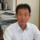 Yoshinori Yamamoto