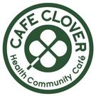 CAFÉ CLOVER