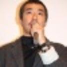 Keiichi Tanaka