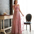 lamuse dress