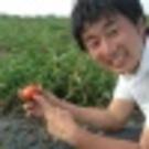 Kazuma Nishitsuji