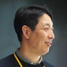 Tomohiro Aoki