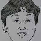須藤 敏子