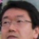 Takashi Totoki
