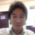 Tomonori Takano