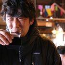 Toshio Nishimura