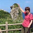 Mayumi Jumbo Nagase