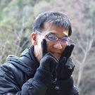 Joe Takeda