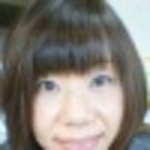 Machiko  Tanaya