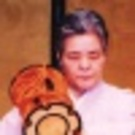 Toshiko Annunciat Hayashi