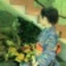 Kawachi Asuka