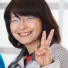 田中明美 (特定非営利活動法人新潟ユニバーサルスポーツ・文化推進協会)