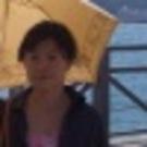 Izumi Takaki