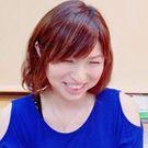 金田 裕子