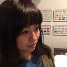 田渕恵梨子