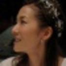 Haruna Minami