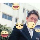 Taishi Koike