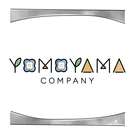YOMOYAMA COMPANY