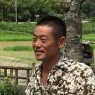 発酵サミットin犬山実行委員会・海老澤哲也