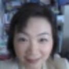 Miyoko Saitoh