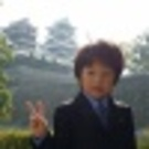 Daisuke Ikeuchi