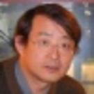 Nakagawa Masami