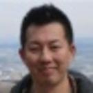 Takaomi Nishimura