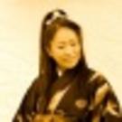 Chikako  Takeuchi