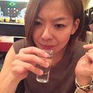 Yoshimi Uchida