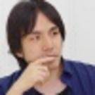 Keisuke Ai