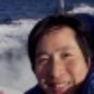 Hidehiro  Ota