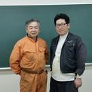 清流の里 耕心庵(塚川 友貴・中井 丈二郎)