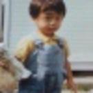 Seiichi  Anami