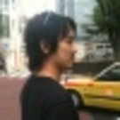 Yuta Inuzuka