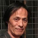 Tomohiko Kasai